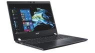 Acer TravelMate X3 TMX349