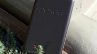 Google Nexus 7 8GB