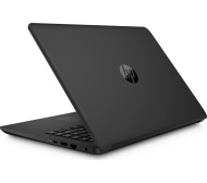 "HP 14-bp061sa 14"" Laptop - Jet Black"