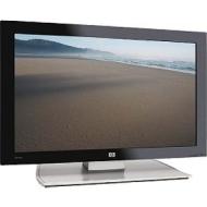 HP LC3200N