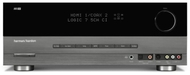 Harman Kardon AVR-154 5x30W 5.1-Channel Home Theater Receiver