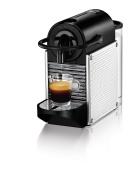 Magimix Nespresso M110 Pixie (11320 / 11321 / 11322 / 11323 / 11325 / 11326)