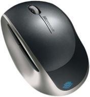 Microsoft 5BA-00004 Explorer MINI Mouse
