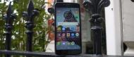 Motorola Moto E4 Plus / Motorola Moto E Plus (4th Gen.)