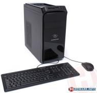 Packard Bell Ixtreme