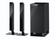 Panasonic SC-HTB20EB-K 240w Soundbar