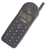 Philips-Savvy-Handy-0.jpg