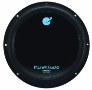 Planet Audio AC10D