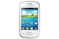 Samsung Galaxy Pocket Neo S5310 / Samsung Pocket Neo GT-S5312 / Samsung Galaxy Pocket Y Neo GT-S5312