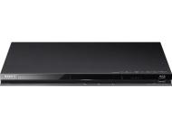 Sony BDP-S580