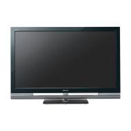 Sony KDL-52W4000