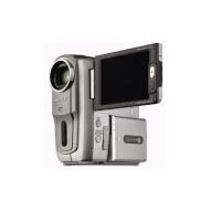 Sony DCR-PC109