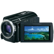 Sony HDR-XR260