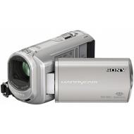 Sony Handycam DCR SX31