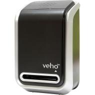 Veho VFS-004 Deluxe