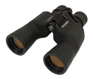 Zennox 8-24 x 50 Zoom binoculars feature a zoom dial that allows you to zoom from 8x to up to 24x magnification at the touch of a button, giving a phe
