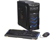 ABS Computer Technologies Vortex
