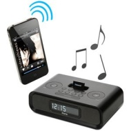 BlueLive Bluetooth Wireless Music Receiver