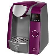 Bosch Tassimo Joy T43 (TAS4301 / TAS4302 / TAS4303 / TAS4304)