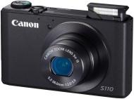 Canon PowerShot S110 (2012)