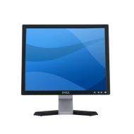 Dell E178WFP