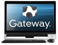 Gateway ZX6980-UR308 All-in-One Touch Desktop PC