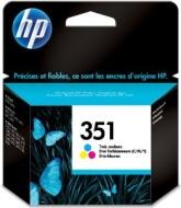 HP Compaq F2420