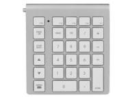 LMP Bluetooth-Tastenfeld Numerisch