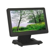 "Lilliput UM1010T 10 ""USB Monitor, alimentato via USB mini monitor touch screen"