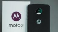 Motorola Moto Z / Z Droid