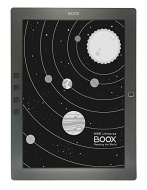 Onyx BOOX M96 e-book reader