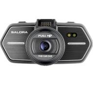 Salora CDC3350FD Dashcam