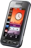 Samsung S5230 Star / Samsung Tocco Lite / Samsung Player One / Samsung S5233 / Samsung Avila