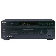 Sony/STR-DE698