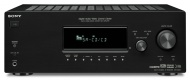 Sony STR-DG510 DTV Receiver