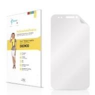 Vikuiti MySunshadeDisplay Displayschutzfolie DQCM30 von 3M passend für LG Flatron 27MT93S-PZ