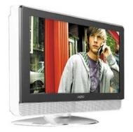 Vizio VX20L 20 inch LCD Monitor