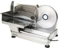 Waring Pro Stainless Steel Food Slicer (FS800)