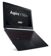 Acer Aspire V Nitro (VN7-572G)