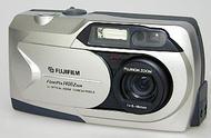 FujiFilm MX-1400