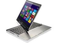 Fujitsu Lifebook T904