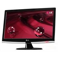 LG W2353V