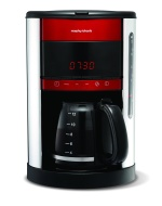 Morphy Richards 162003 DEMO
