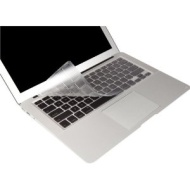Moshi Protection Transparente Clavier ClearGuard pour MacBook Air 11'' - Modèle EUROPE