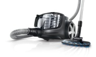 Philips PowerPro Ultimate FC9921