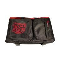 TT Esport Battle Dragon NB Backpack EAC-MIS001BP