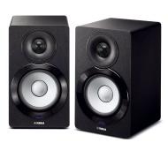 Yamaha MusicCast NX-N500
