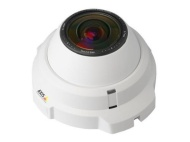 AXIS 216 Series Network Camera