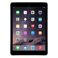Apple iPad mini 3 (Late 2014)