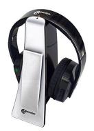 Geemarc CL7400